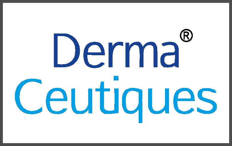 Derma Ceutiques