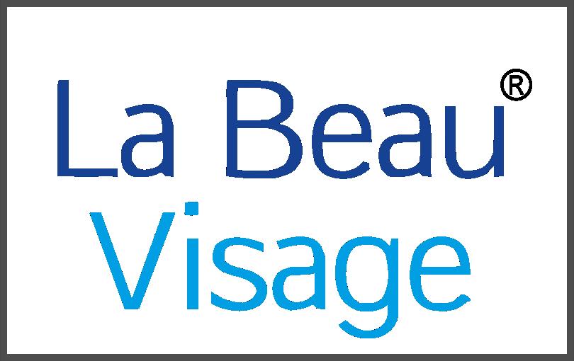 La Beau Visage