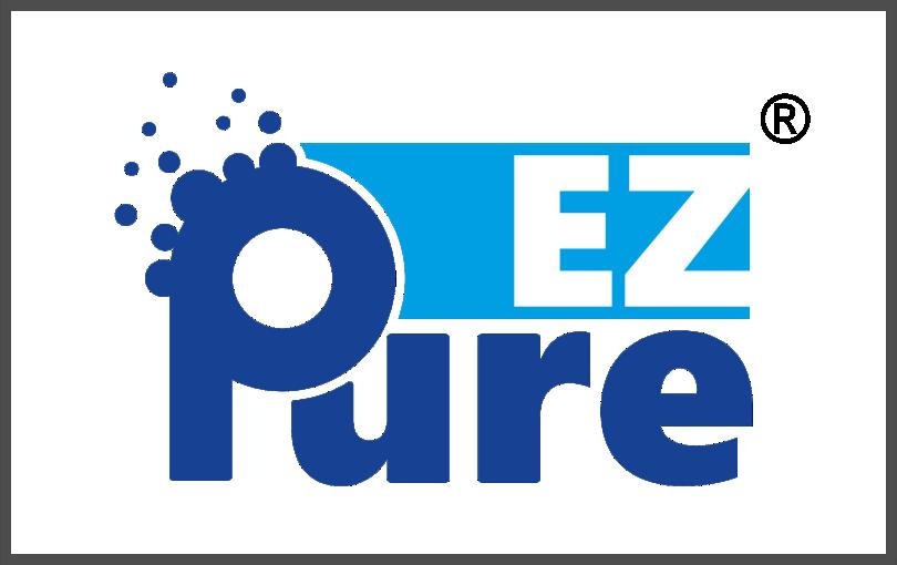 Pure EZ